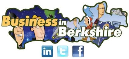BinB LinkedIn FaceBook Twitter