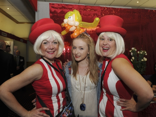 Business-in-Berkshire-EXPO-chatterbox-events