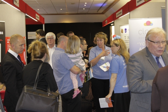 Business-in-Berkshire-EXPO-tell-me-more