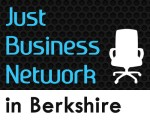 Just Business Network in Berkshire