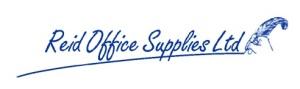 reid office supplies