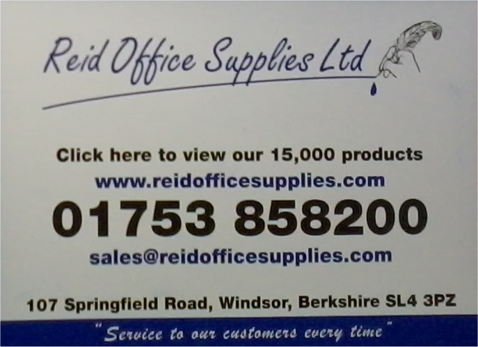 reid-office-supplies-858200