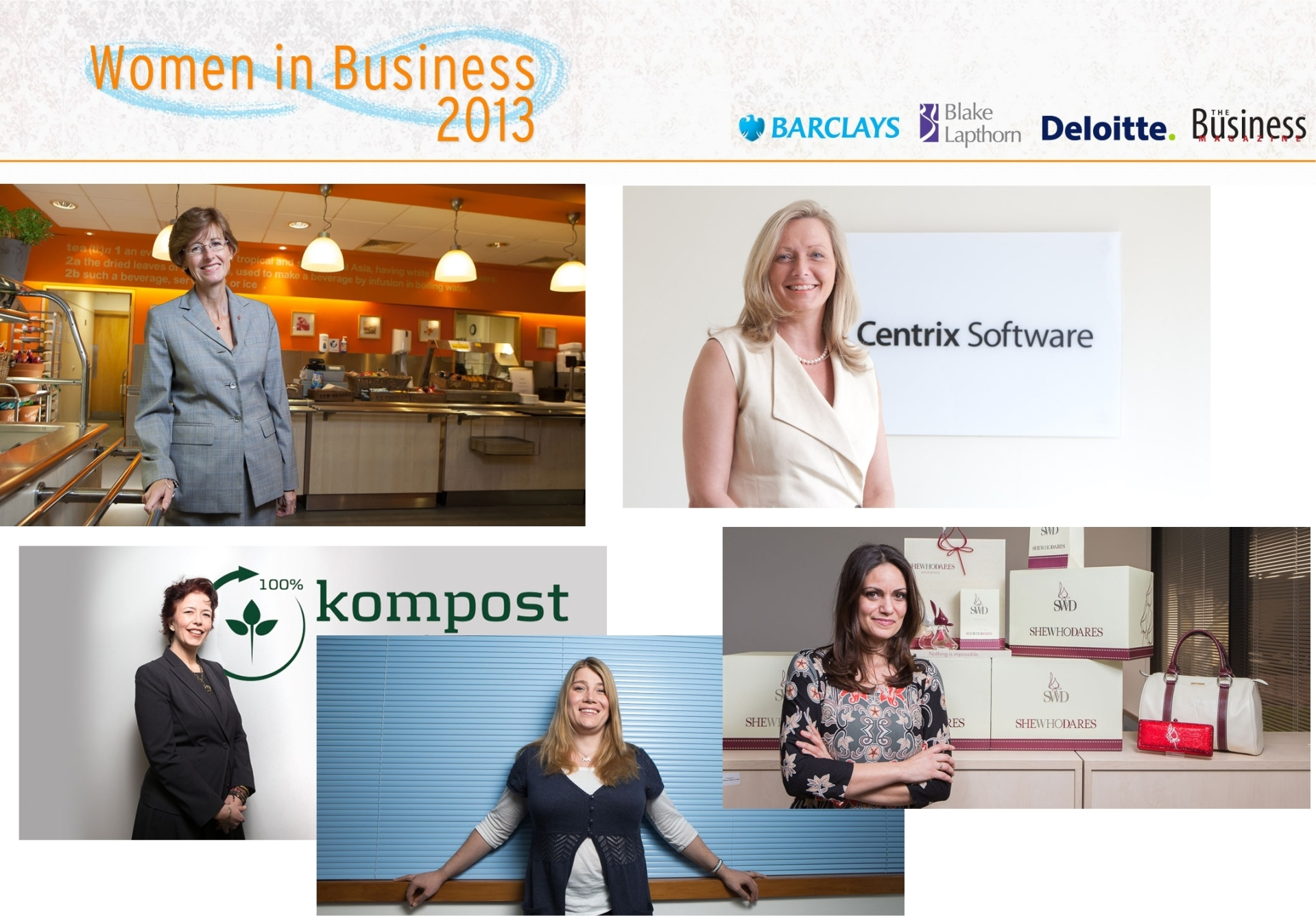 women-in-business-2013