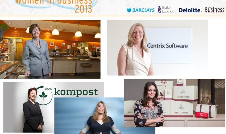 women-in-business-2013