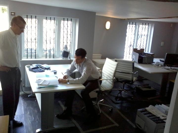 reid office supplies office furniture