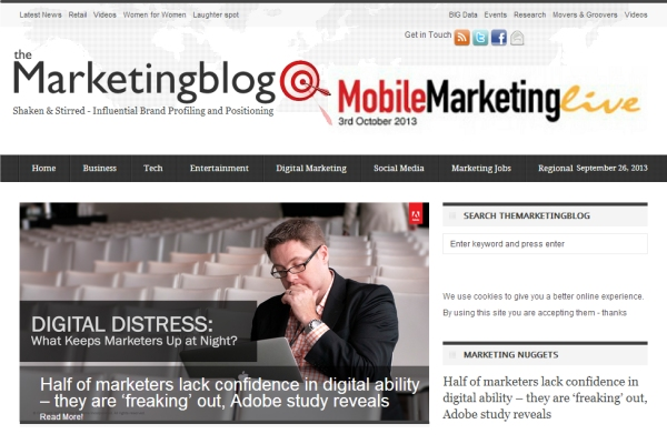the-marketing-blog-adobe