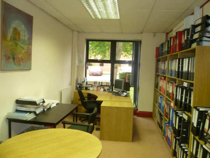 cord-office-front-inside