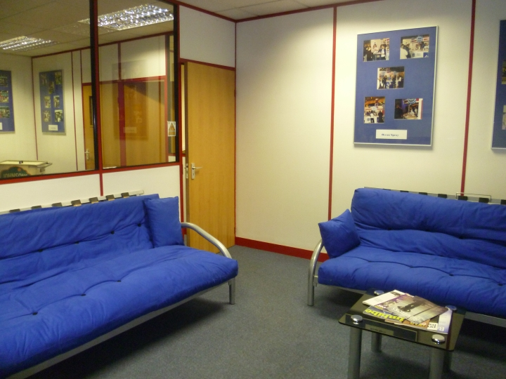 cord-office-inside