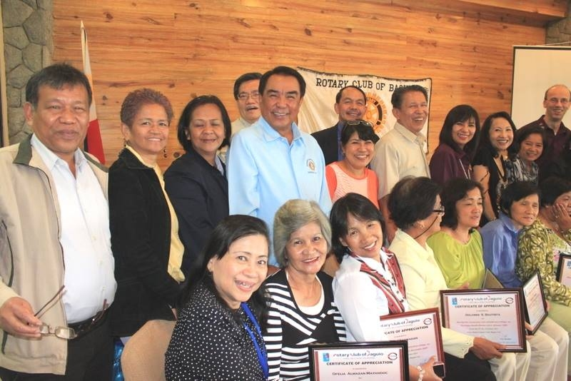 rotary_club_of_baguio