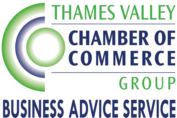 thames valley chamber of commerce business advice service