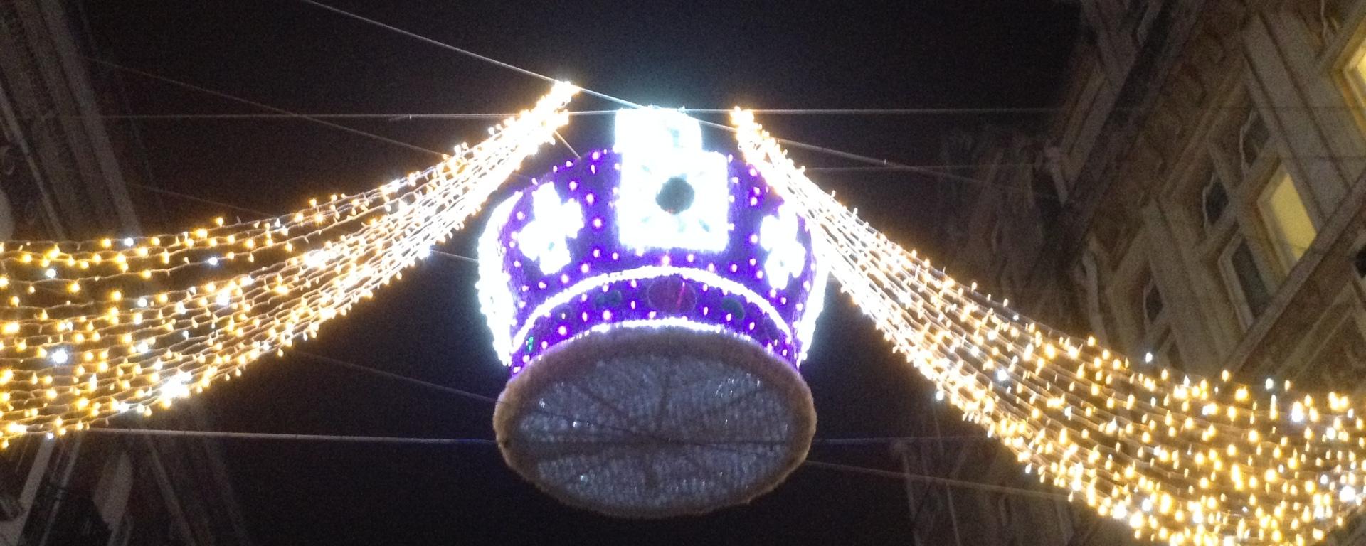 windsors crown jewels