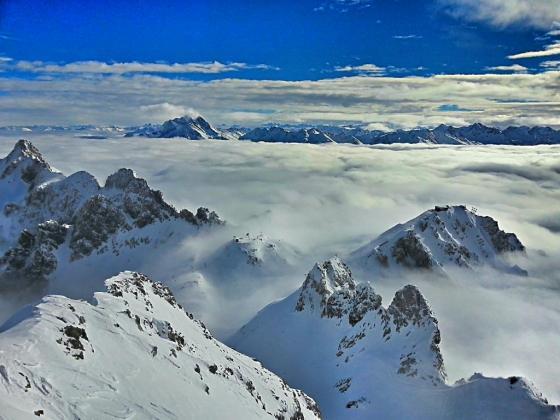 alps in st moritz traveldudes