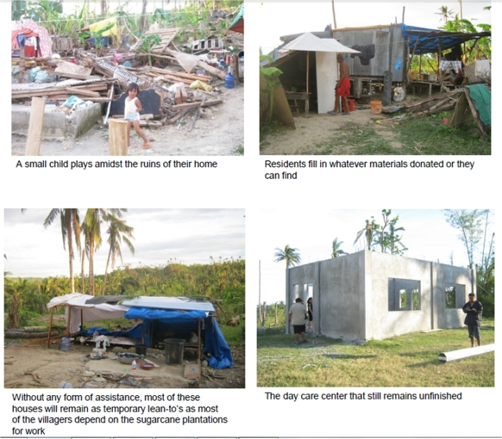 images from philippines houses