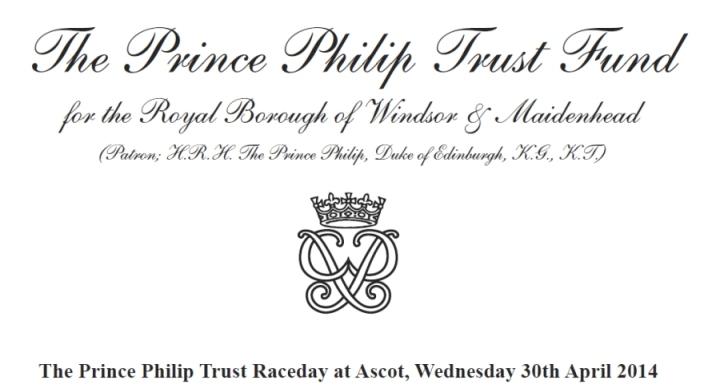 prince-philip-trust-fund
