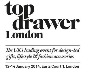 top drawer london opens it doors