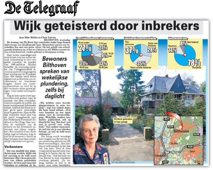 de-telegraaf-maps4news