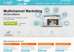 multichannel marketing online software
