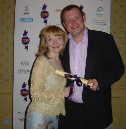 rbwm_awards_2005