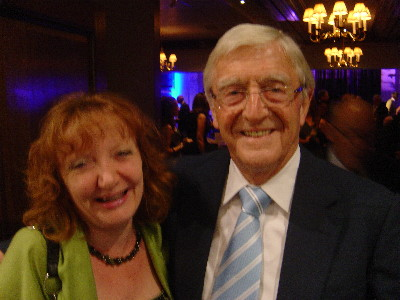 sir_michael_parkinson_alison_davey