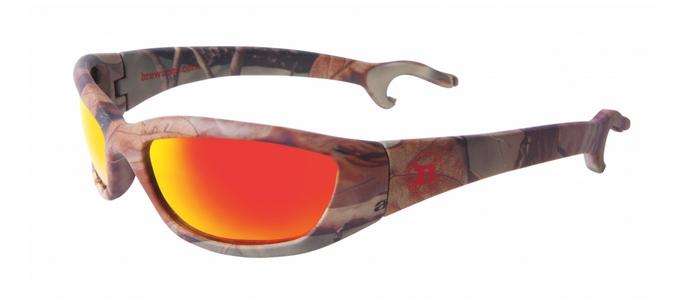beer sunglasses brewsees