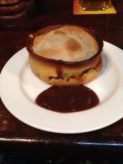 jazzmouse scotch pie