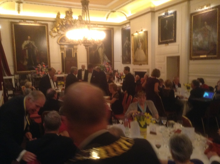 networking windsor and eton rotary presidents night