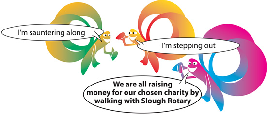 slough rotary flutterby chat 2014