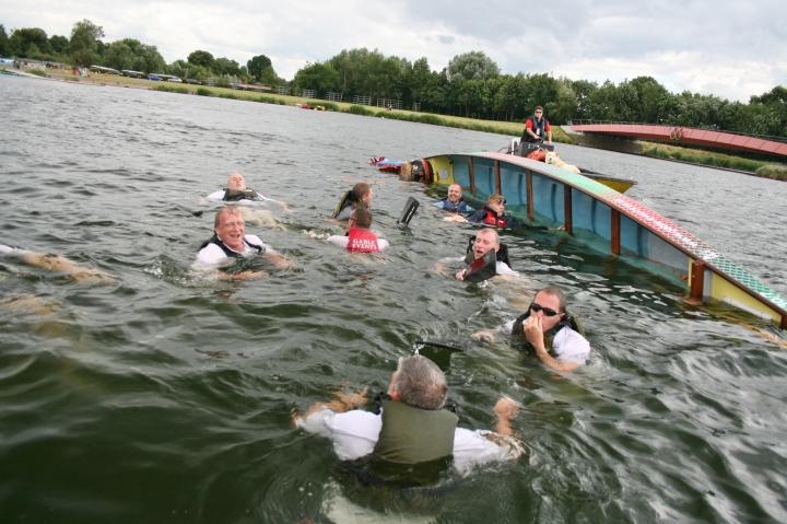 dragon boat yolanda dragon slayers swimming