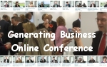generating-business-online-conference