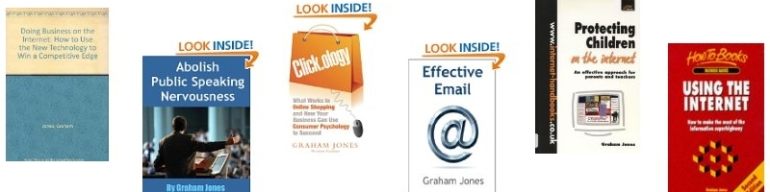graham jones books available on amazon