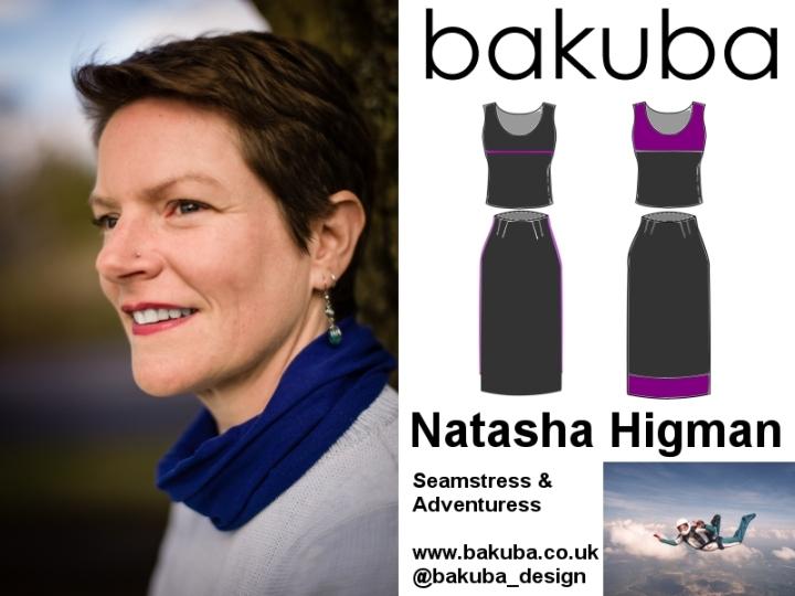 natasha higman bakuba blog header