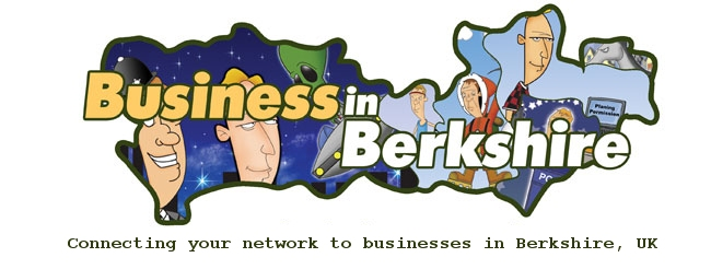 connecting your network to businesses in berkshire