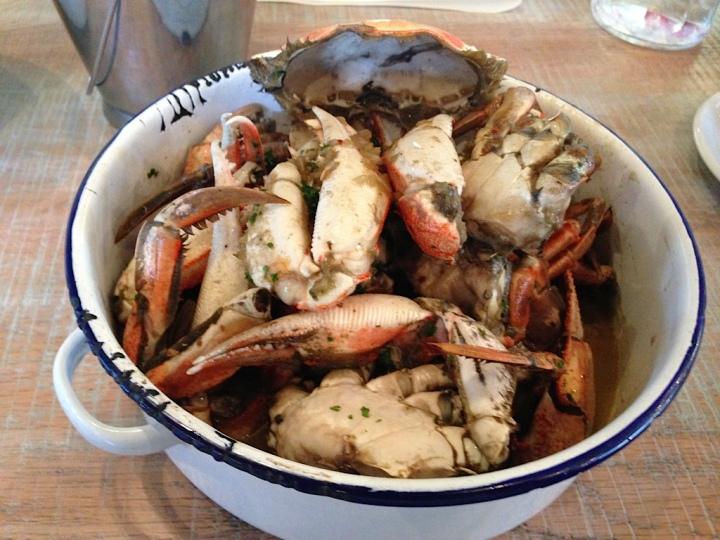 jazzmouse crab shack