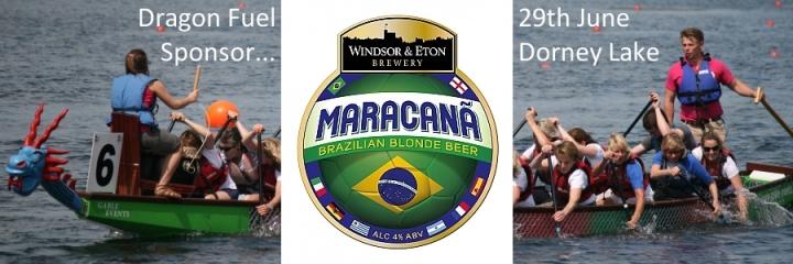 world cup winning dragon fuel sponsor