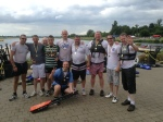 yolanda dragon slayers dorney lake