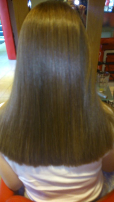 optismooth-hair-straightening-for-rachel