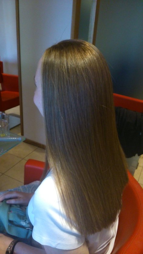 optismooth-hair-straightening-rachel