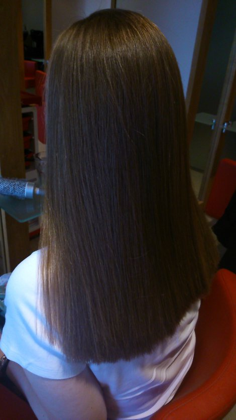 optismooth-rachel-hair-straightening
