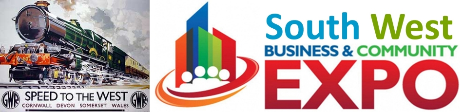 swindon business expo speed to the west