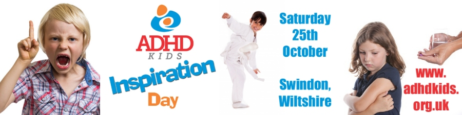 ADHD-inspiration-day-25th-october