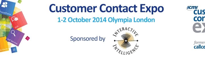 customer_contact_expo_banner