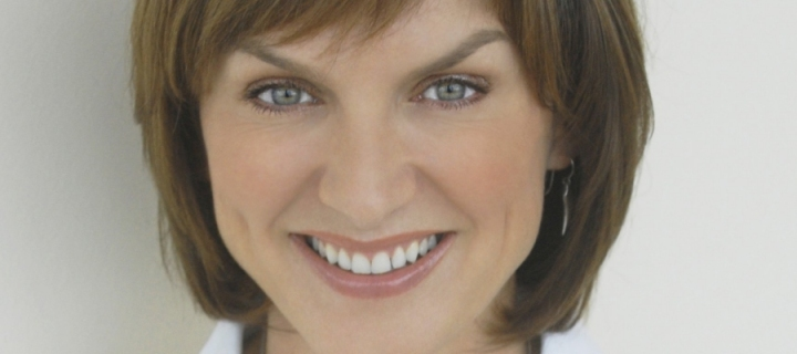fiona bruce thames valley business awards
