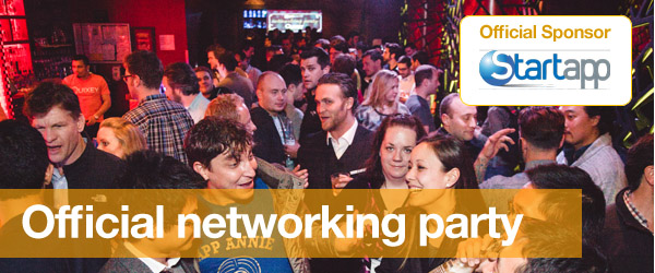 appsworldnetworking_party