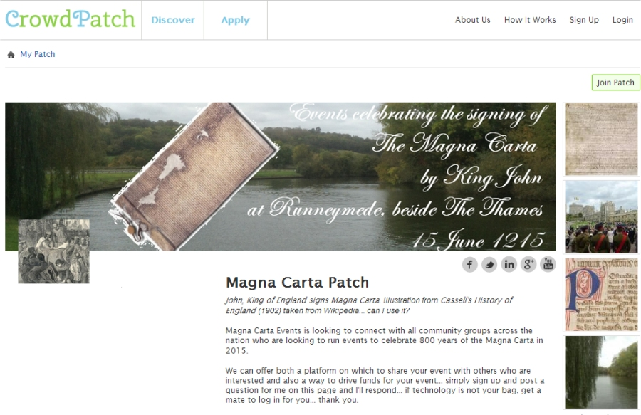 crowd-patch-magna-carta-events-dot-co-uk