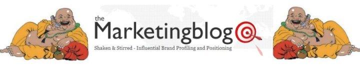 sales v marketing