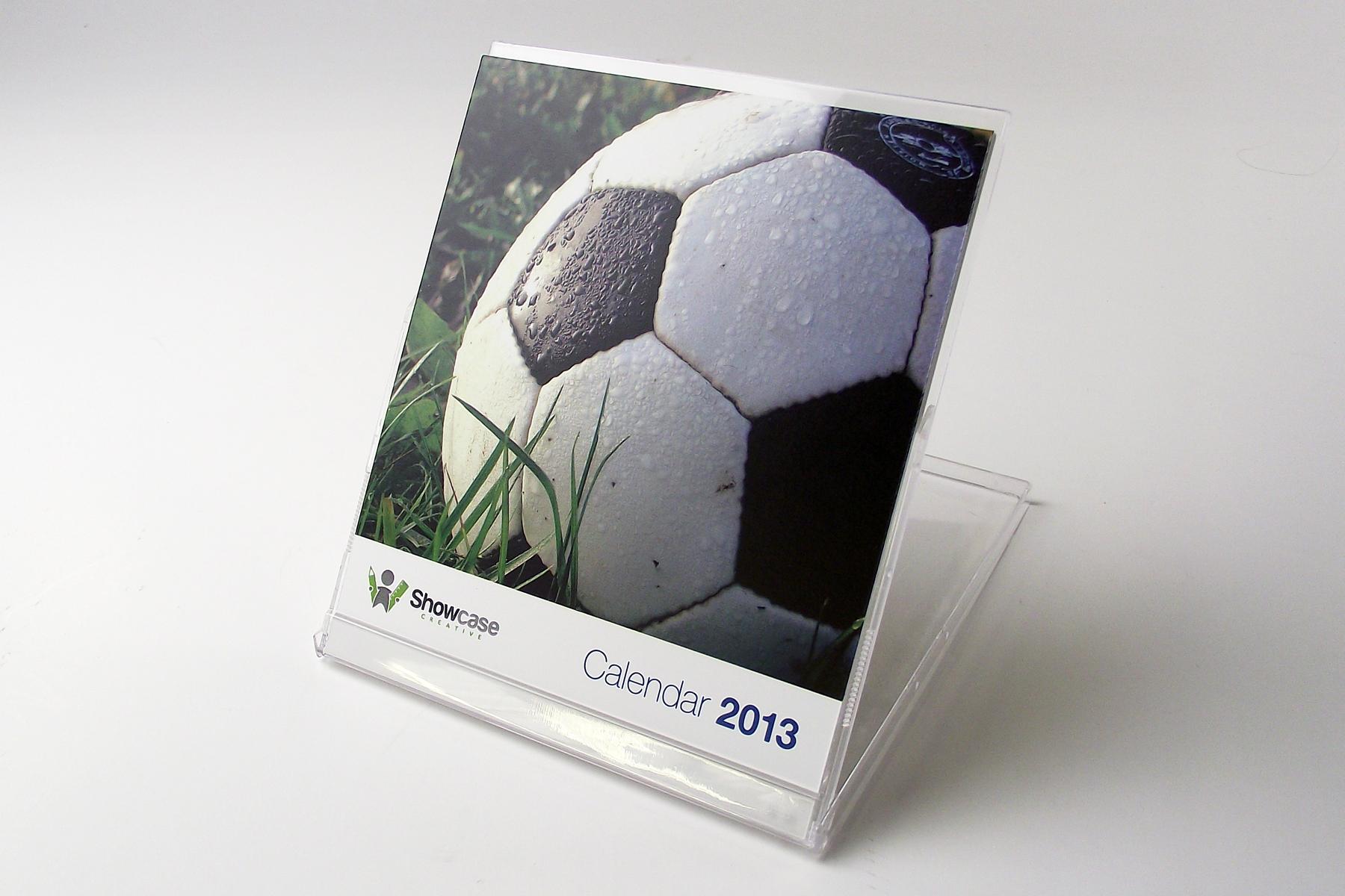 cd-corporate-calendar-2015
