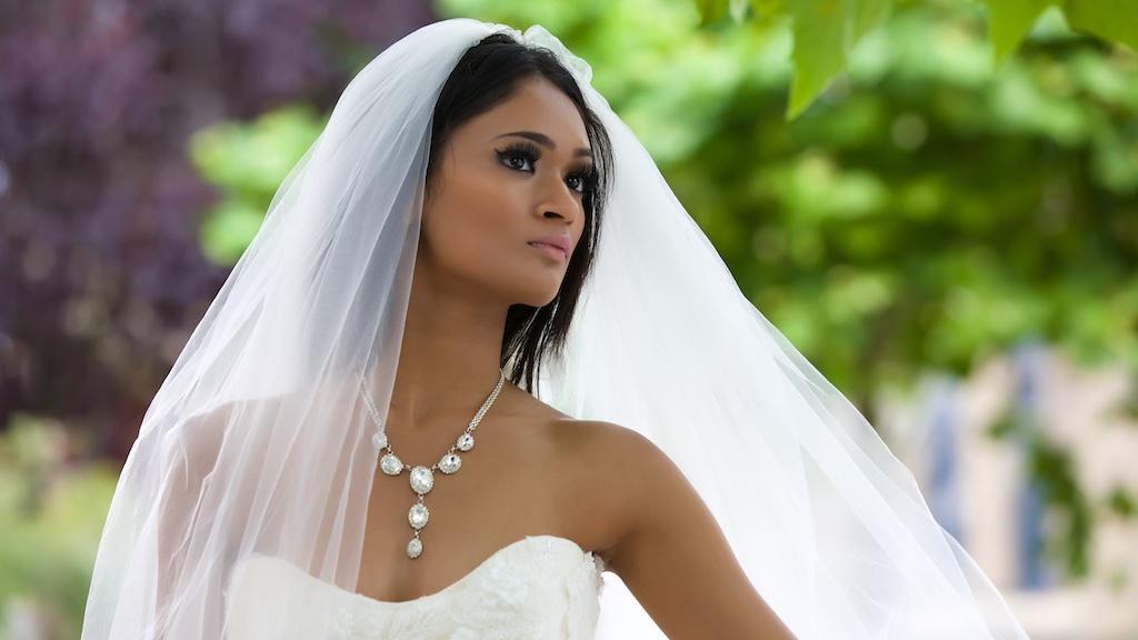fleet-hampshire-wedding-photographer