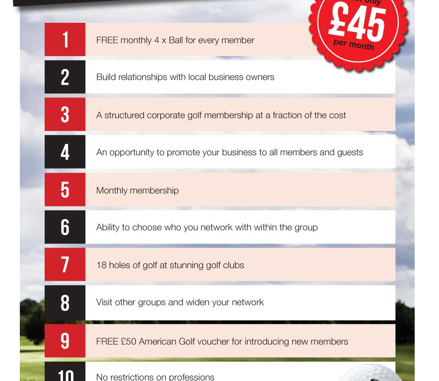 top12-reasons-to-join-FORE-Business