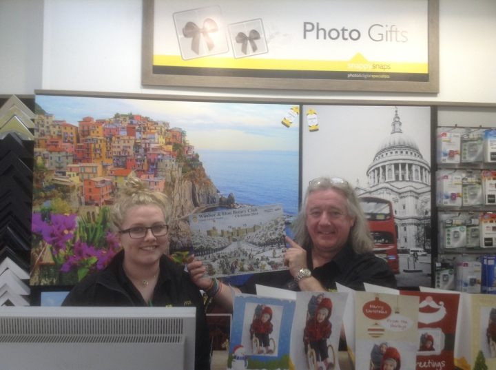 windsor and eton rotary club snappy snaps