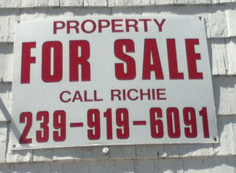 14_06_02_Property_For_Sale_Sign_Mamaroneck_NY